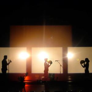 Whisper<br>(2007–08)
