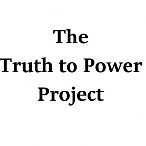The Truth to Power Project