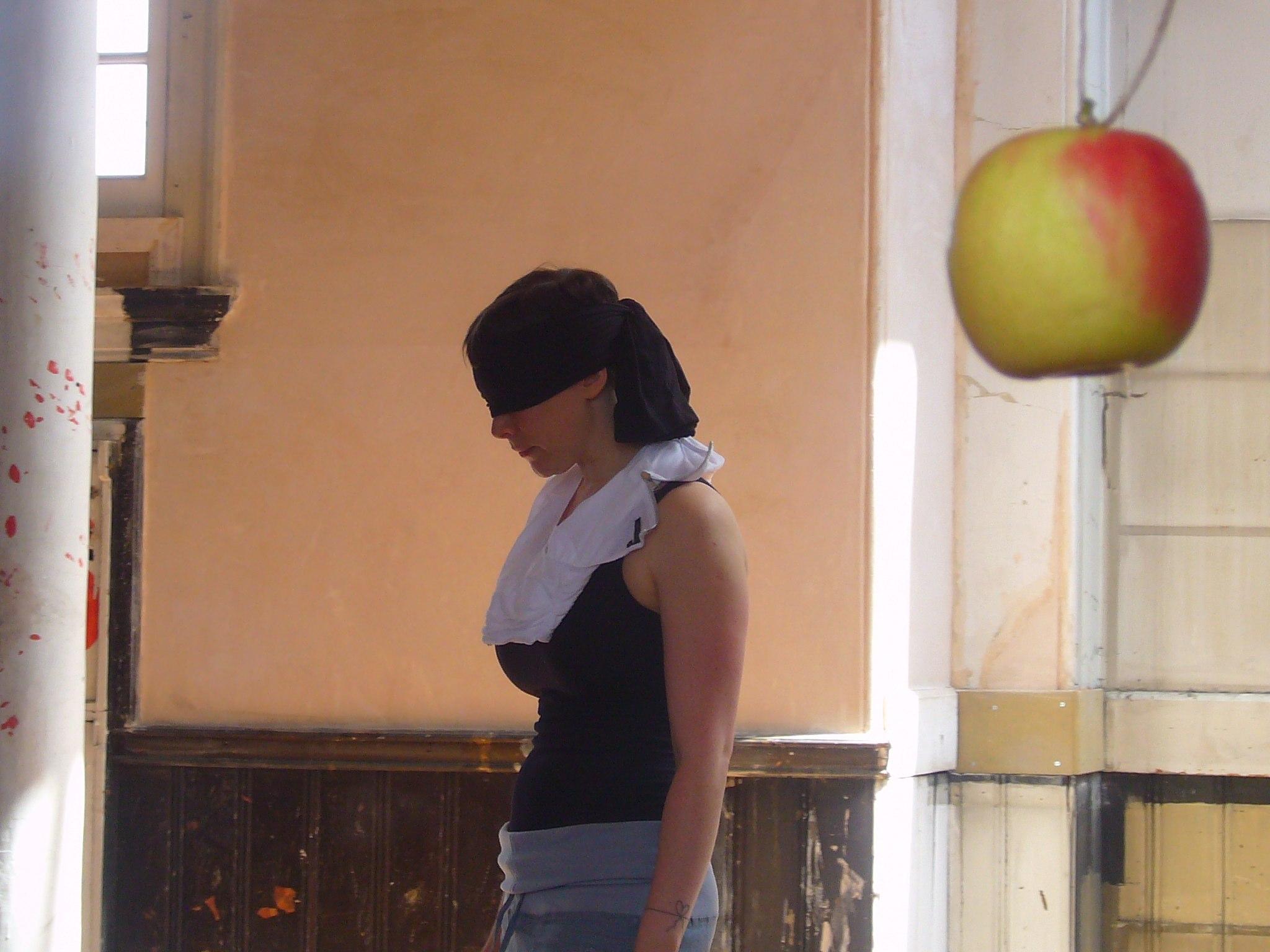 Summer School Day Three - 045